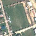 Carl Ramos Stadium (Google Maps)