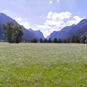 Puster Valley (StreetView)