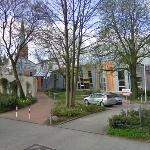 'Hamburg Music School' by EMBT (StreetView)