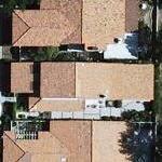 B. B. King's House (Google Maps)