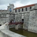 Castillo de la Real Fuerza - Streetview (StreetView)