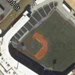 BB&T Ballpark (Google Maps)