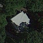 Helmsley Mausoleum (Google Maps)