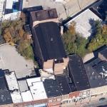 The Majestic Theatre (Google Maps)