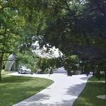 'Schwartz Residence' by Robert Schwartz (StreetView)
