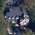 Sara Blakely's House