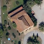 La Masia (Google Maps)