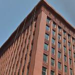 Wainwright Building (StreetView)