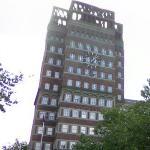 Wilhem Marx House (StreetView)