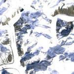Broad Peak | K3 (Google Maps)