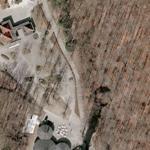 Vaalserberg (Google Maps)