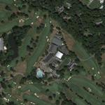 The Country Club (Google Maps)