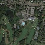 Brae Burn Country Club (Google Maps)