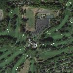 Oak Hill Country Club (Google Maps)
