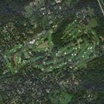 Philadelphia Country Club (Google Maps)