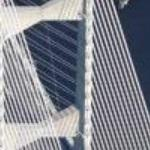 Dames Point Bridge (Google Maps)