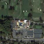 Columbia Country Club (Google Maps)