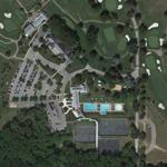 Baltimore Country Club (Google Maps)