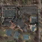 Skokie Country Club (Google Maps)