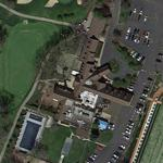 Canterbury Golf Club (USA)