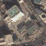 Hanguk Eunhaeng (Bank of Korea) (Google Maps)