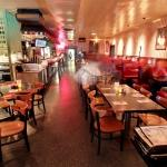 Campisi's Egyptian Lounge (StreetView)