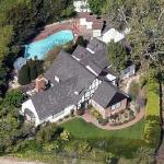 L. Ron Hubbard's Dog's House (Google Maps)