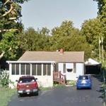 House explosion rocks Independence neighborhood