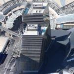 Veer Towers (Google Maps)