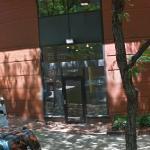 Yorkville Endoscopy (StreetView)