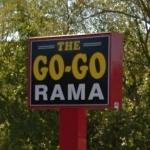 The Go-Go Rama
