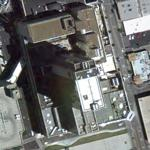 Eldorado Resort & Casino (Google Maps)