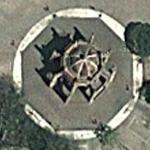 La Pila de Chiapa de Corzo (Google Maps)