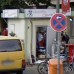 Mustafas Gemüsekebap (StreetView)