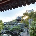 Dr. Sun Yat-Sen Classical Chinese Garden (StreetView)