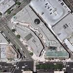 Rodeo Drive Shopping District (Google Maps)