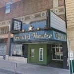 The Guild Theatre (StreetView)