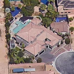Jonathan Amp Drew Scott S House Property Brothers