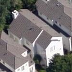 Jan Koum's House