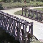 Bailey Bridge (StreetView)