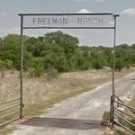 Freeman Ranch