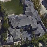 il Magione estate (Google Maps)