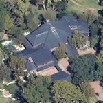Barney Kogen's House (Google Maps)