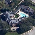 Jim Adler's House (Google Maps)