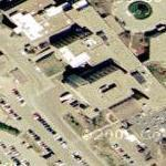 Holy Family Hospital and Medical Center (Google Maps)