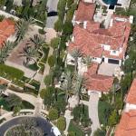 Jeff Meng 's House (Google Maps)