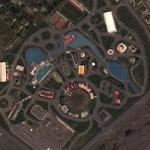 Qabaland (Google Maps)