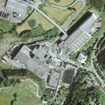 Veltins Brewery (Google Maps)