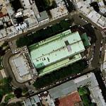 Église Saint-Vincent-de-Paul (Google Maps)