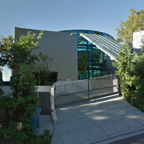 Justin Bieber S House Leased In Beverly Hills Ca